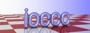 ioccc